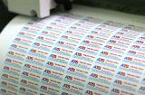 In tem bảo hành decal vỡ giá rẻ tại Hà Nội