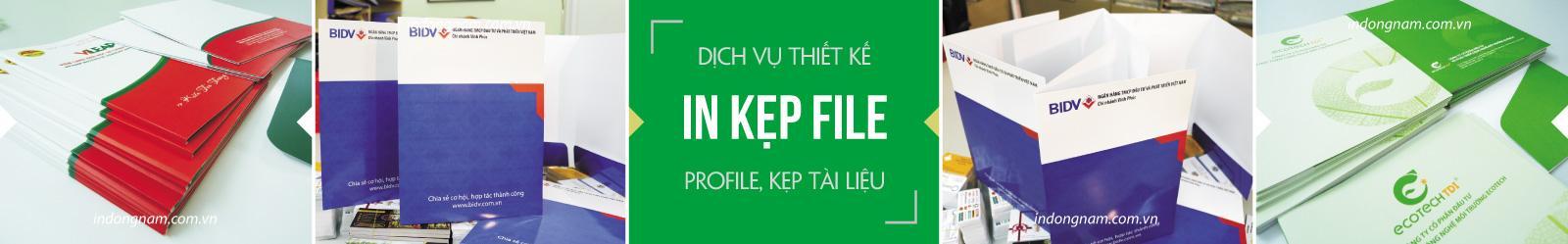 in kẹp file tài liệu giá rẻ tại hà nội