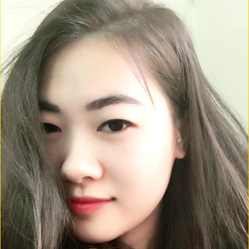 Ms. Yến