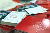 Báo giá in phiếu bảo hành sản phẩm phụ kiện thiết bị