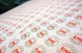 Tem vỡ là gì? tem vỡ và tem bảo hành có phải là một không?