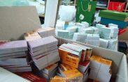 Địa chỉ in card visit giá rẻ nhất ở tại Hà Nội
