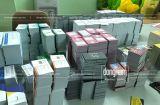 In card visit ở đâu giá rẻ tại Hà Nội?