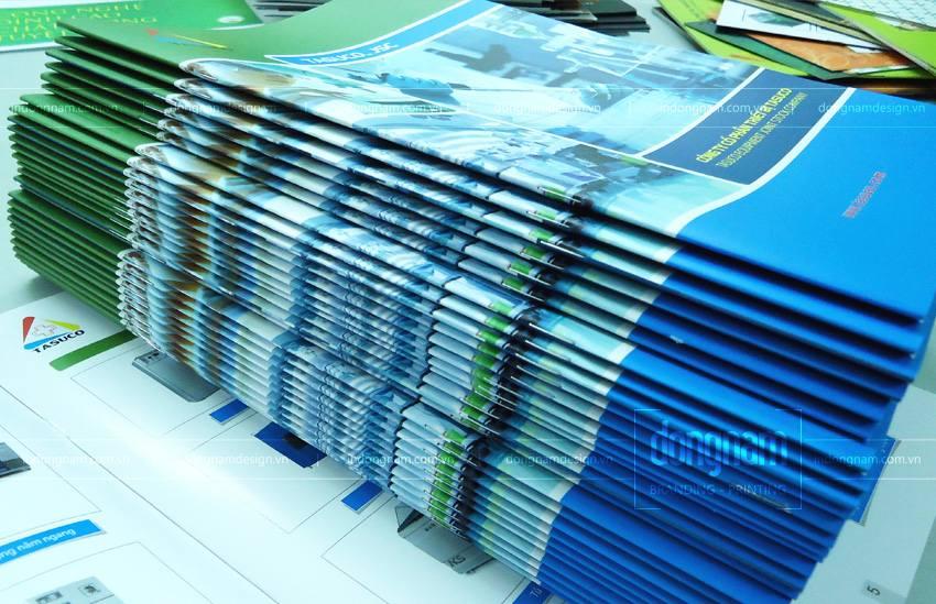 in catalogue công ty cung cấp máy móc thiết bị y tế, phòng thí nghiệm