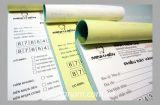In hóa đơn hán hàng Minh Hiền Lab