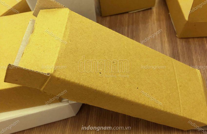 xưởng làm hộp carton ship cod tại hà nội
