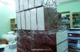 Làm hộp quà tặng cao cấp carton lạnh
