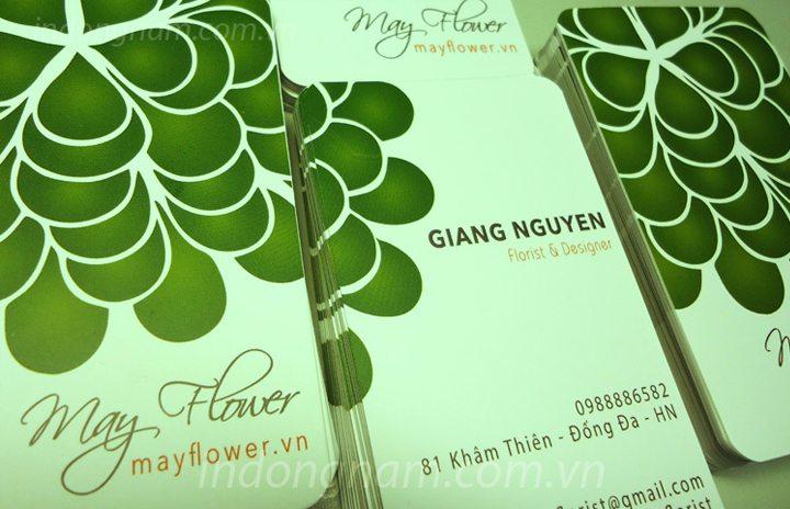 in mác quần áo bo góc đẹp tại Hà Nội