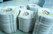 In tag giấy treo sản phẩm