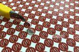 In decal dán, in đề can giá rẻ, in sticker ở tại Hà Nội