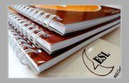 In sổ tay trung tâm đào tạo anh ngữ ESL