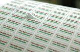 Báo giá in tem vỡ bảo hành lấy ngay rẻ nhất 2020