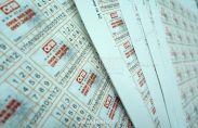 In tem bảo hành sản phẩm công ty Ofai
