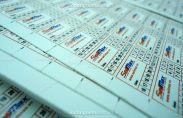 In tem bảo hành thiết bị sellmax