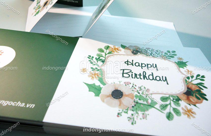 thiết kế in thiệp chúc mừng sinh nhật