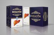 Thiết kế vỏ hộp bao bì Bogaton