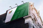 Thiết kế logo công ty Hải Vân